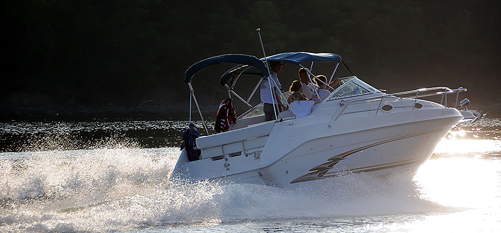 Watercraft boat photo